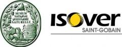 logo_SGI_MNHN.jpg
