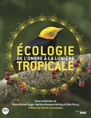 ECOLOGIE_TROPICALE_COUV_CNRS_CHERCHE_MIDI.jpg