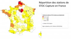 carte_STOC_CR_2013.jpg